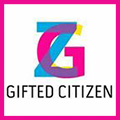 gifted citizen awards 2015