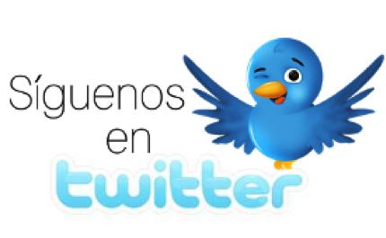 Neuro Hero español twitter